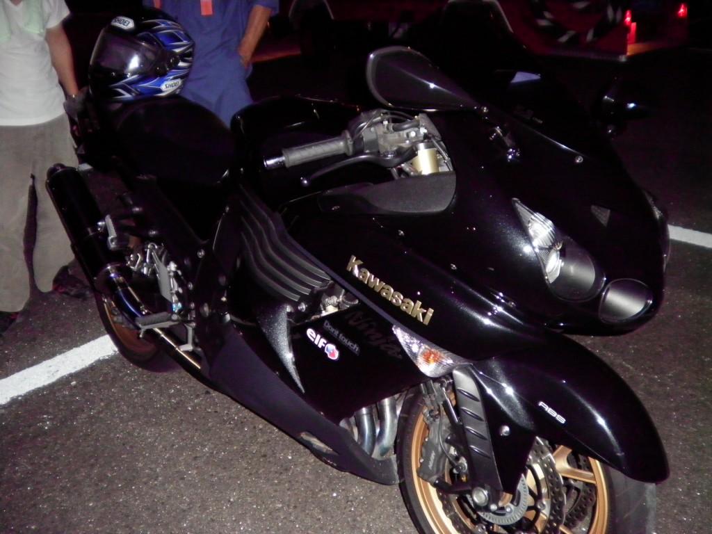 SANY0207